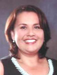 Hannia Soto Sánchez